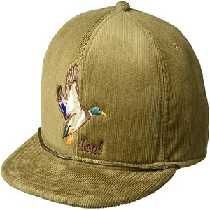 bd212f350a0 Custom Wholesale Vintage Hats With Rope