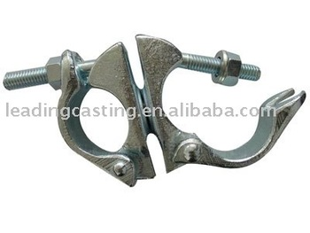 Cast iron Pipe Clamp