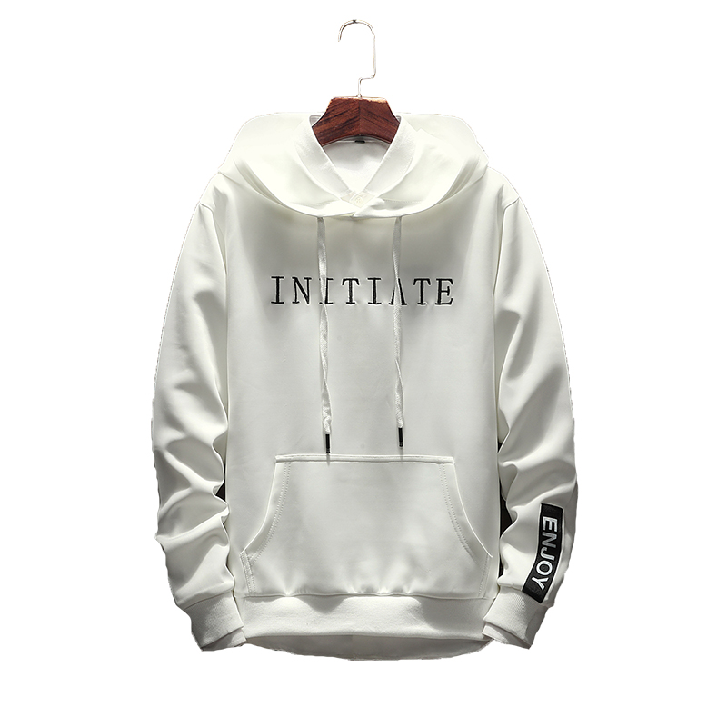 Alibaba.com / Custom Printed Plain Hoodies Unisex xxxxl Hoodies Men Sweatshirt Hot Popular Fast Shipping