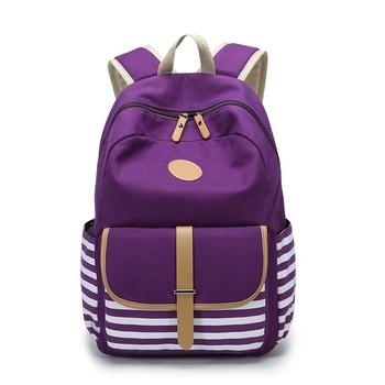 2554771c0487 RY1603 Cute Animal School Backpack 14inch Laptop Bookbags School Bags For  Kids