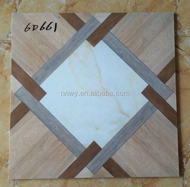 Cool 1200 X 600 Ceiling Tiles Big 3X6 Subway Tile Backsplash Flat 4 Ceramic Tile 4X12 Subway Tile Youthful 4X4 Ceramic Floor Tile PurpleAnn Sacks Tile Backsplash Hand Painted Decorative Ceramic Tiles, Hand Painted Decorative ..