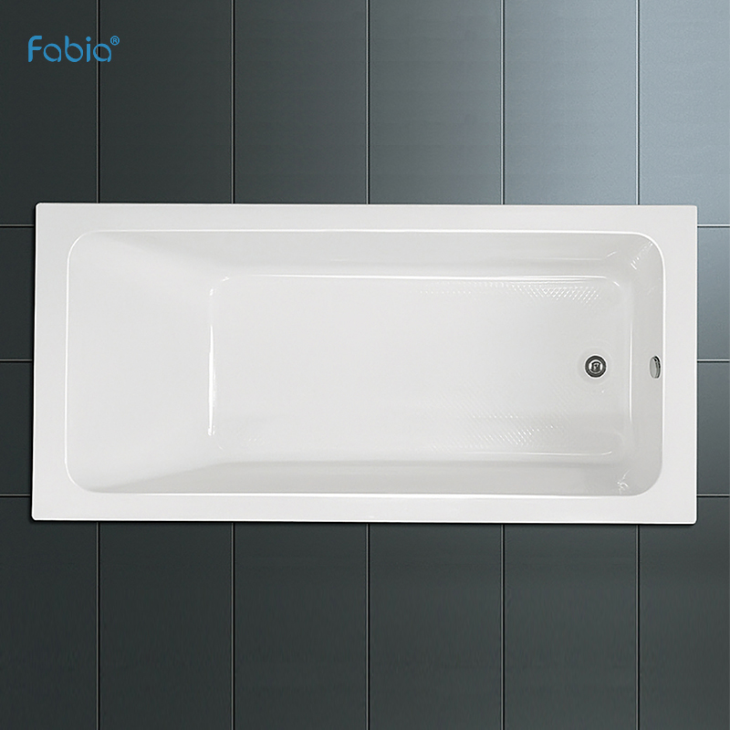 Fine Tub Paint Small Painting Bathtub Flat How To Paint A Tub Paint A Bathtub Young Bathtub Repair Contractor Gray Tub Refinishers