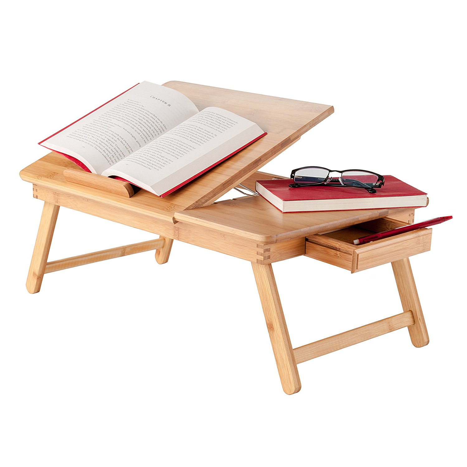 Picture of: My Bamboo Folding Lap Desk Table Tray Laptop Books Snack Breakfast In Bed Serving Buy Bamboo Folding Lap Desk Table Tray Laptop Books Snack Breakfast In Bed Serving Laptop Bamboo Computer Lap