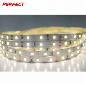 5M 300 LED Strip light 2835 SMD IP20 High Luminous flux Green/blue/red flexible strip lights