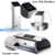 Commercial High Quality Vacuum sealer machine and sous vide machine desktop type