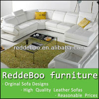 Corner sofa model, max home furniture sofa,modern furniture sofa