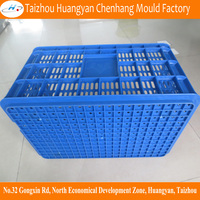 2016 injection machine plastic crate micro injection moulding machine