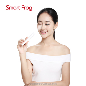C15 smartfrog 2018 hot selling top mini USB humidifier