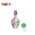 Personal Care Industrial perfume bottle