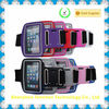China supplier waterproof sports armband phone case for iPhone 4S