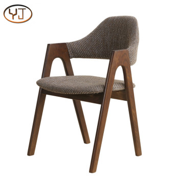 Modern Danish High Back Wooden Dining Chairs - Buy High Back Wooden Dining  Chair,Modern Wooden Dining Chair,Danish Dining Chair Product on Alibaba.com