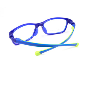 40a6105e505 Guangzhou Optical Frames Factory