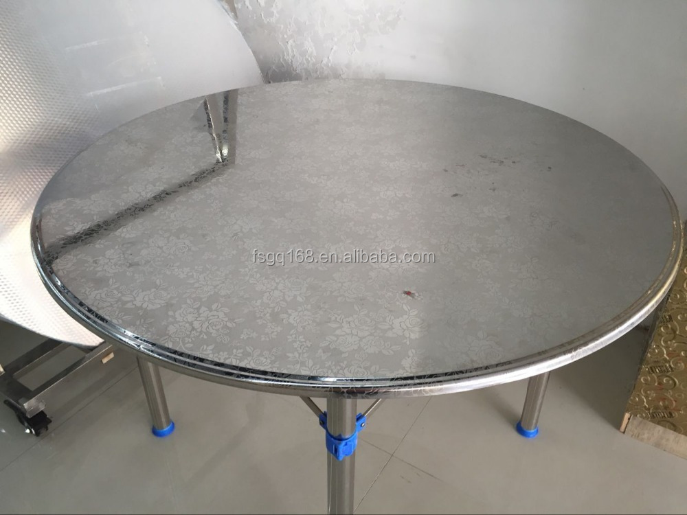 Stainless Steel Dining Table Designs, Stainless Steel Dining Table Designs  Suppliers And Manufacturers At Alibaba.com
