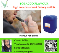 High concentration e liquid flavor,samples are free to test