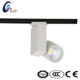 30W led track spot light wireless dimmable led track lighting