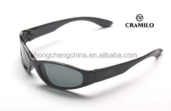 beach volleyball sports sunglasses(CH4239)