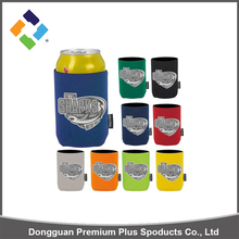OEM neoprene collapsible insulated stubby holder