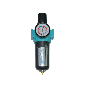 Hot selling product gas source clean air oil water filter