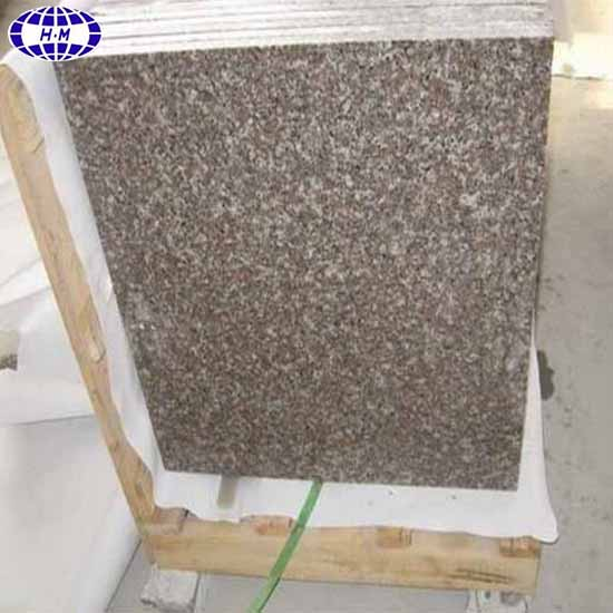 8x8 Floor Granite Tile, 8x8 Floor Granite Tile Suppliers And Manufacturers  At Alibaba.com