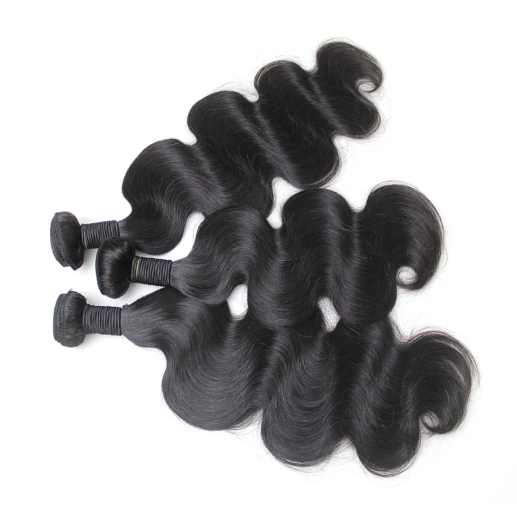 Wholesale 9A Grade Body Wave 100 Unprocessed Virgin Brazilian Hair Weave фото