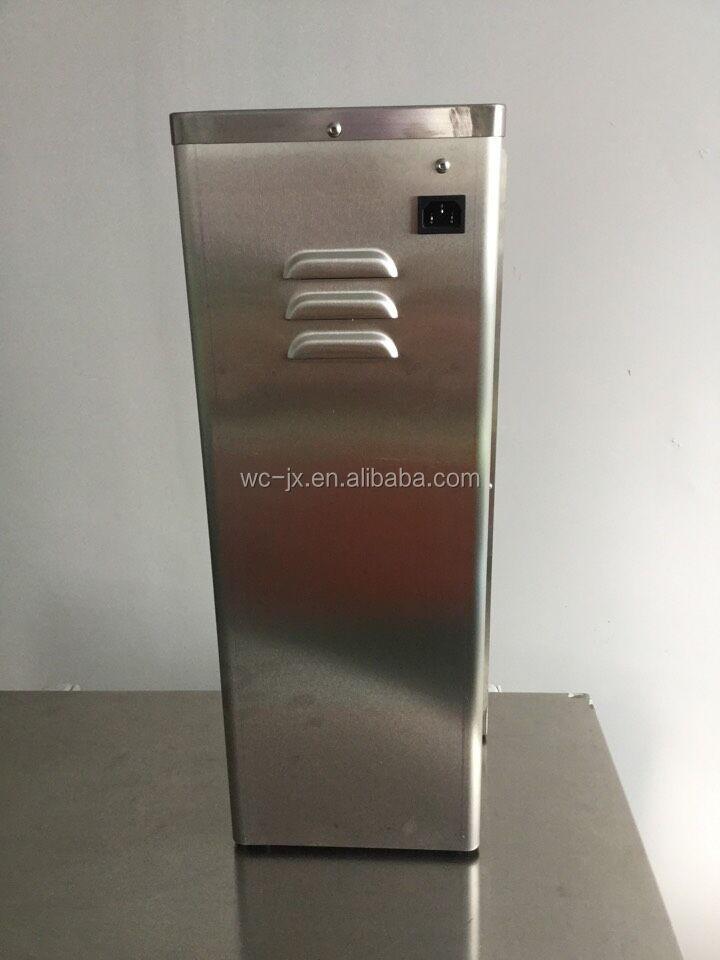 razzle machine for sale
