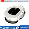 UL certified remote auto robot vacuum cleaner