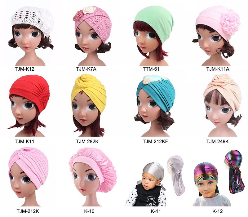 Wholesale USA UK Flag Pattern Baby Kids Children Winter Warm 3pcs Suit Double Knit Scarf Hats Gloves Set TJ-51