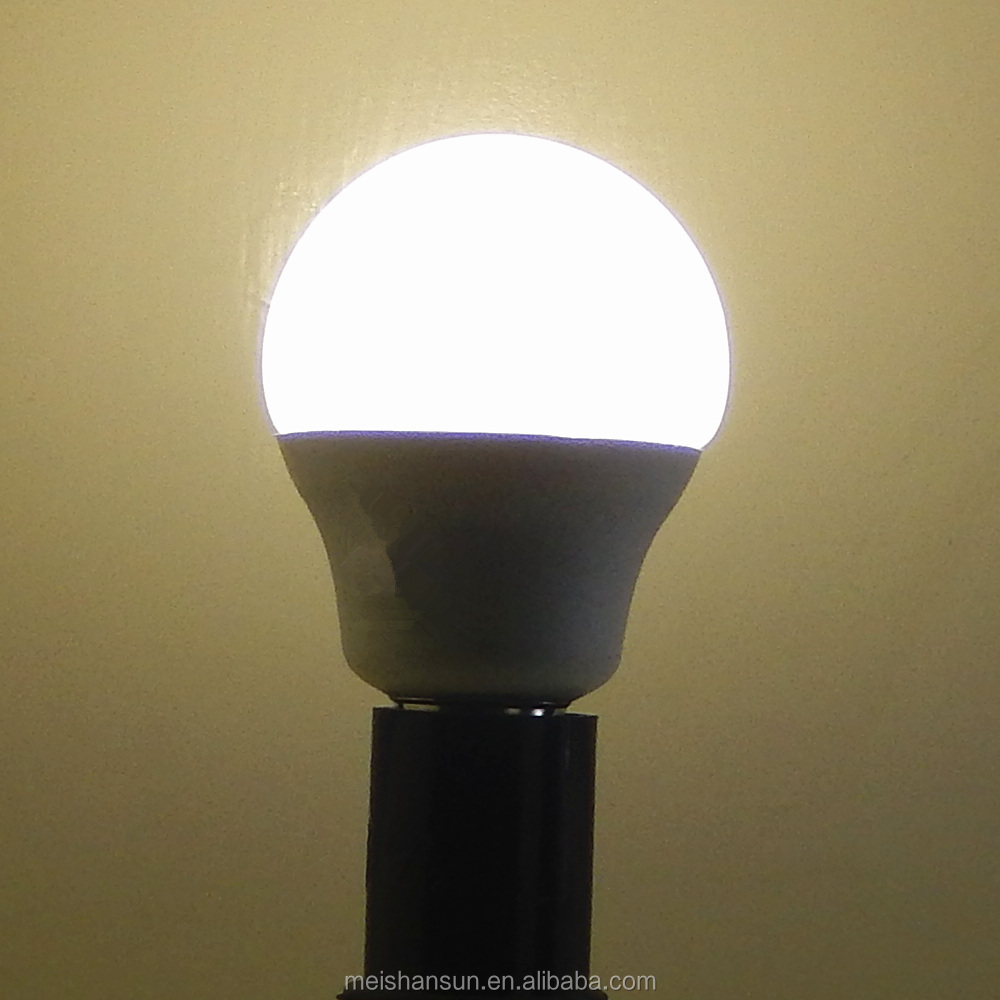 2016 new design e14 A45 3w led bulb with SMD5730