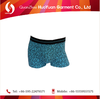 /product-detail/cheap-bamboo-products-bulk-wholesale-boxer-shorts-underwear-for-men-60378324839.html