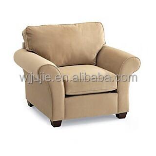 Microfiber suede armchair sofa covers buy sofa armchair for Armchair covers to buy