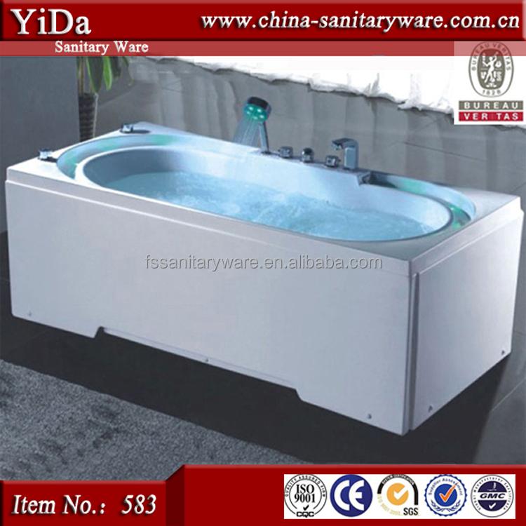 freistehende quadratische gr e spa whirlpool whirlpool. Black Bedroom Furniture Sets. Home Design Ideas