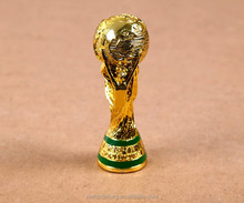 World Cup modeling resin ornaments home decorations Ornament Resin Craft