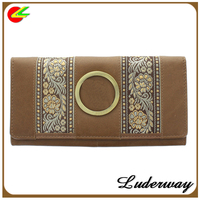 classic handbags and wallets women in embroidery/handbags and wallets women
