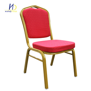 Wedding Decor Event Party Rental Hotel Banquet Chair