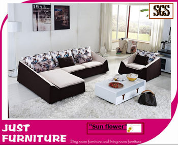 Awesome 8196 Alibaba Italian, Furniture For The House The Price, Furniture Sofa Set