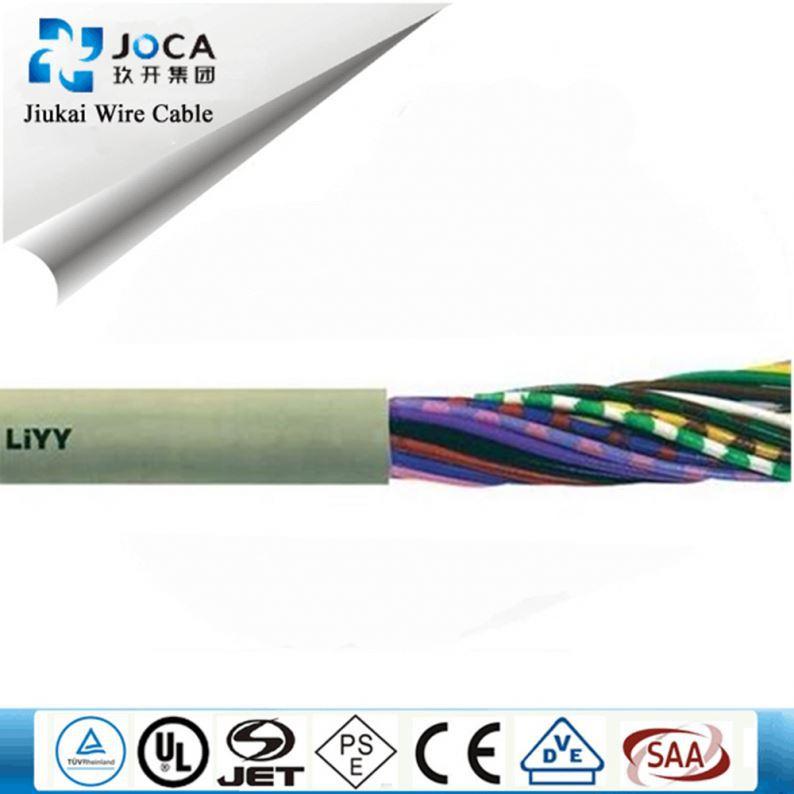 Finden Sie Hohe Qualität Auto-daten-link-kabel Hersteller und Auto ...