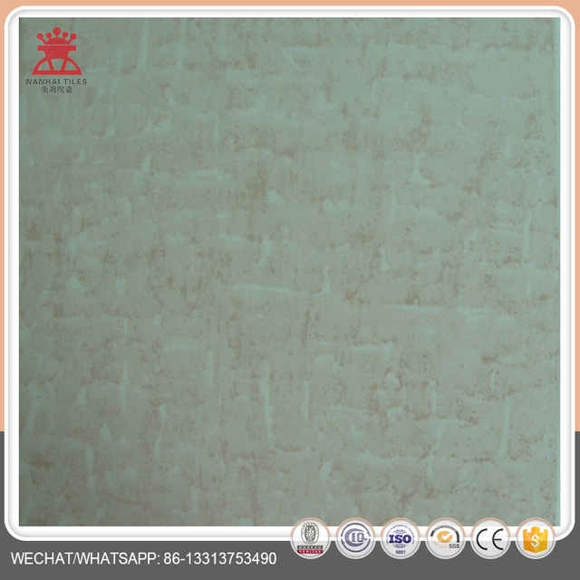 2017 hot selling interior 200x200mm Ceramic Wall Tile price