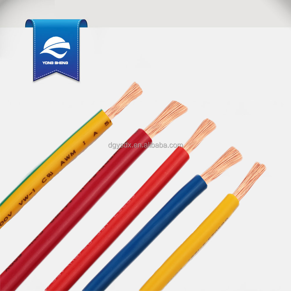 Voltage Color Code Wholesale Suppliers Alibaba Telco Wiring