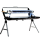 New portable camping barbecue solar bbq grill for outdoor
