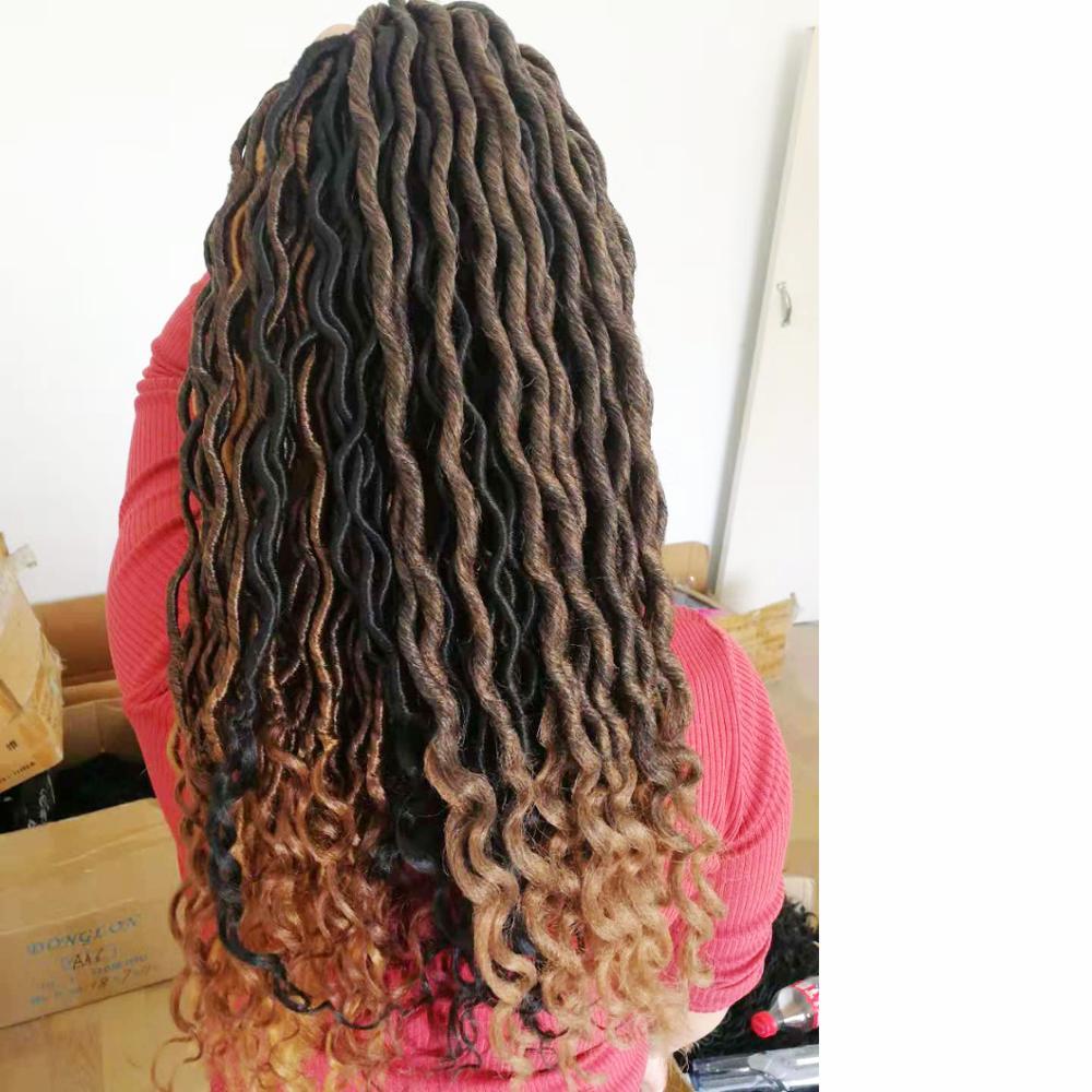 Hair Weaves Provided Black Pearl Pre-colored Brazilian Hair Weave Bundles Yaki Striaght Human Hair Bulk 1 Bundle Braiding Hair Extensions Braids Hair