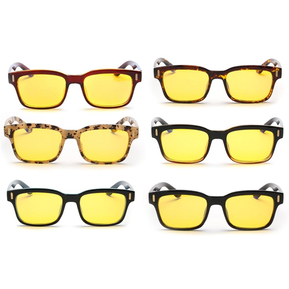 1a0bdab46b8 China radiation glasses wholesale 🇨🇳 - Alibaba