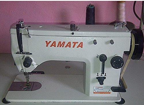 Cheap Singer Zig Zag Sewing Machine Find Singer Zig Zag Sewing Inspiration Totally Me Zigzag Singer Sewing Machine Set