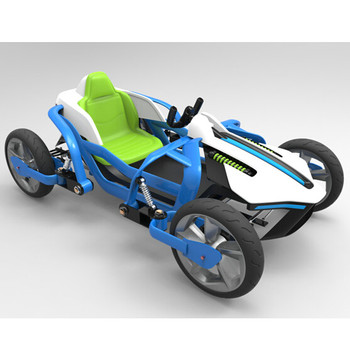 2017 New Style 24 Volt Big Kids Ride On Car Toy View Ride On Car