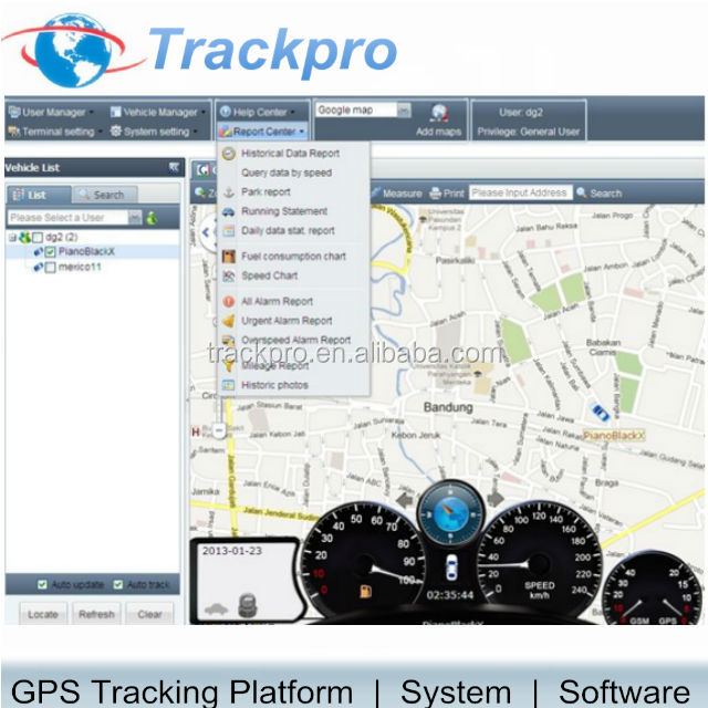 Gps Tracking Software Download With Free Google Map And Gps Satellite Map -  Buy Gps Tracking Software,Gps Tracking Software Download,Gps Satellite Map