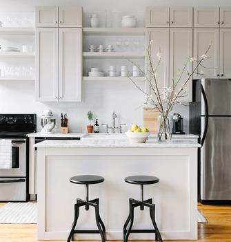 Solid Wood 8ft Wet Bar Storage Pantry Kitchen Cabinets Assembled Buy Solid Wood Kitchen Cabinets Kitchen Cabinets Assembled Kitchen Cabinets Product