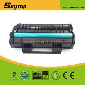 sp112 toner for ricoh sp 112/112SF/112SU toner cartridge