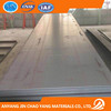 Ship Building Steel Plate AH36 Large Stock High Quality With Fast Delivery Time