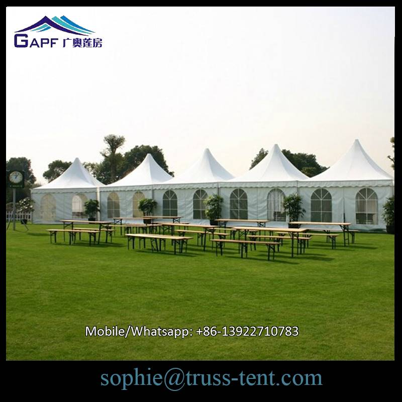 Second Hand Tents Second Hand Tents Suppliers and Manufacturers at Alibaba.com  sc 1 st  Alibaba & Second Hand Tents Second Hand Tents Suppliers and Manufacturers ...