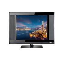 17 inch LCD TV//12 Volt
