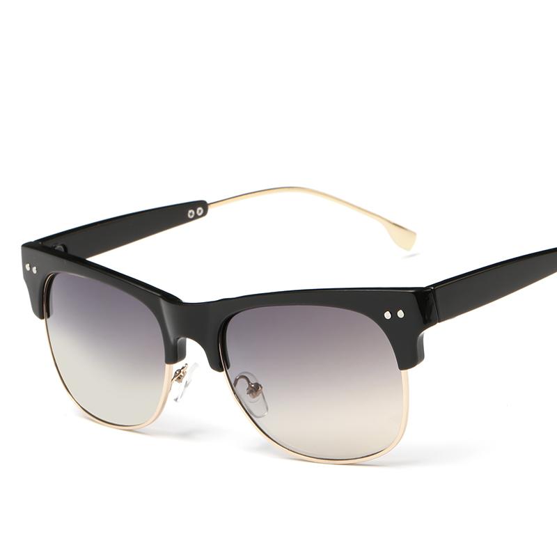 Venta al por mayor gafas de gato-Compre online los mejores gafas de ...